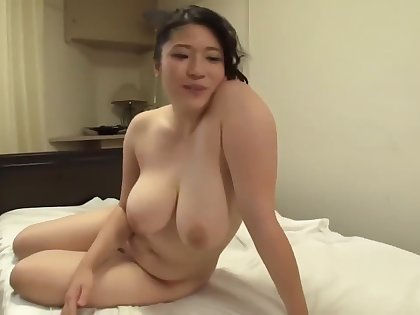 Fabulous xxx movie Japanese fantastic just for you