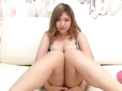Nuts dealings scene Solo Female hottest