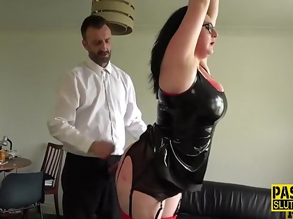 Bound Hold a session In Latex - Pascal White